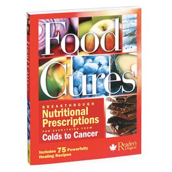 food cures