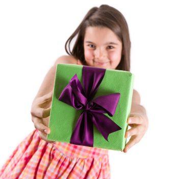 giftforteacher