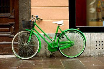 greenbikelarge