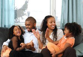 8 secrets to living a happier life