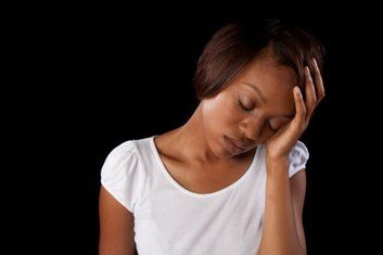 What's causing your headache?