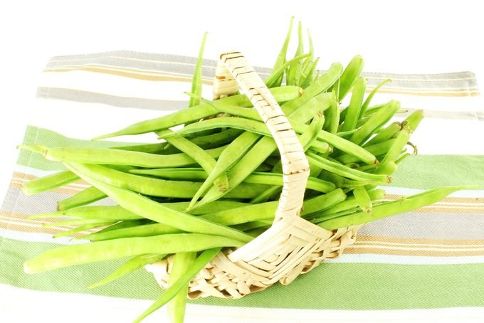 Why You Should Be Taking Guar Gum for Better Health