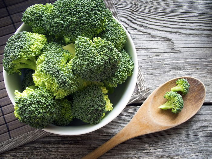 health-benefits-of-broccoli