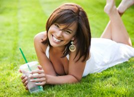 Are health drinks really healthy?