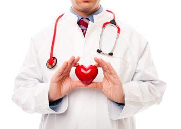 heart age