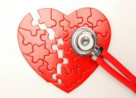 How to break-up with your doctor