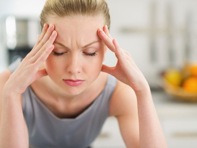 Butterbur: A Natural Remedy for Migraines, Headaches and Seasonal Allergies