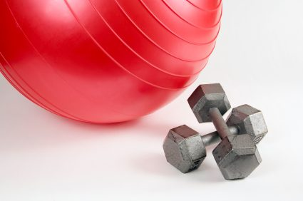 Give yourself a natural chest lift