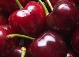 Our best healthy cherry recipes