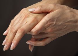 Homemade arthritis remedies: The truth about what works