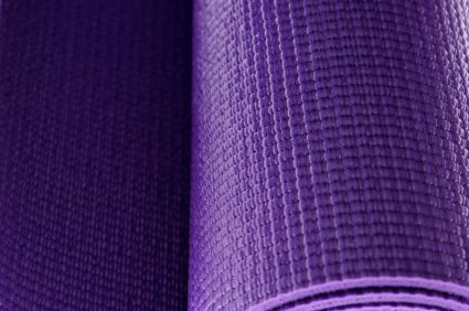 How to choose the best yoga mat