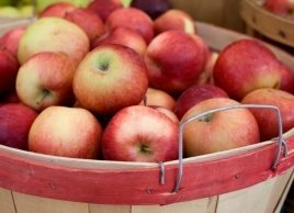 iStock_apples.jpg