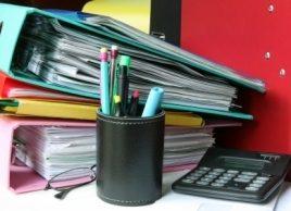 13 tips for banishing clutter