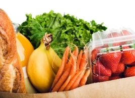 Does organic mean healthier?
