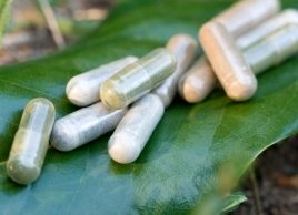 Naturopathic medicine: What you need to know