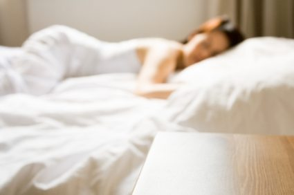 7 ways to beat restless legs