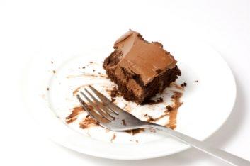istock_bite_cake-92972859.jpg