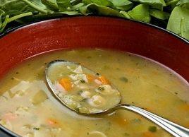 istock_soup6.jpg
