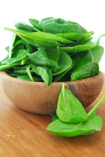 istock_spinach-49094183.jpg