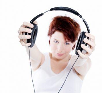 istock_woman_headphones40497994.jpg