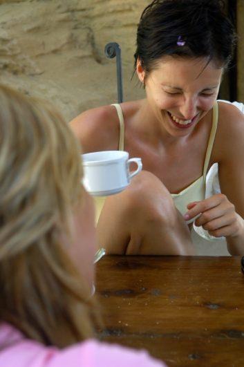 istock_women_laughing-32447984.jpg