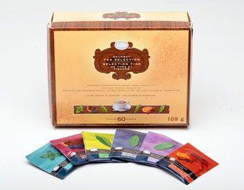 life-brand-tea-64418946.jpg