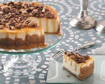 cheesecake lg