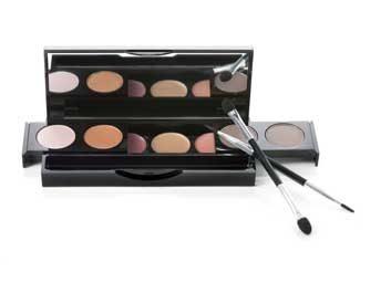 makeup_353-93295489.jpg