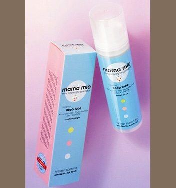 mamamio-57345618.jpg