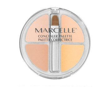 marcelle-80187274.jpg