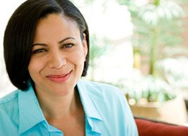 Natural home remedies: Menopause problems