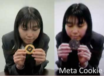 metacookie