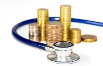 money health care