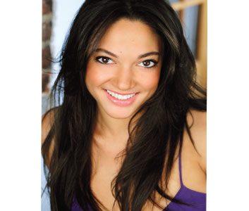 My Healthy Life: Rachelle Wintzen