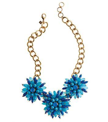 BR necklace