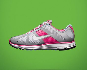 Nike LunarElite+