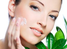 Natural home remedies: Oily skin