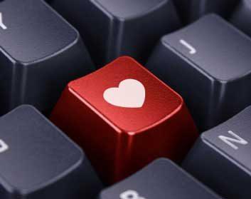onlinedatinglove
