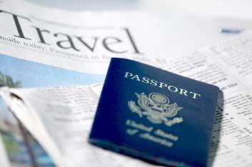 passporttravel