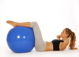 Pilates: How to get started