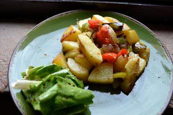 healthybreakfastpotatoes
