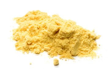 mustard powder