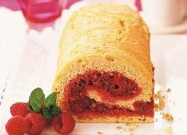 raspberrypassionfruitsponge.jpg