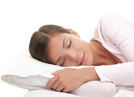 Could a sleep lab benefit you?