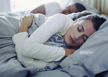 sleep painkiller
