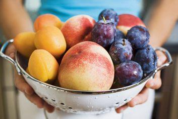 slump fruit