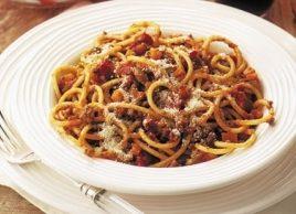 spaghettibolognese.jpg