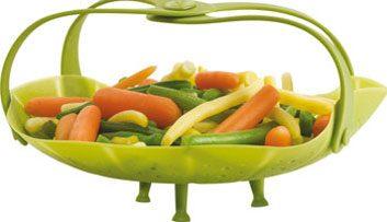 veggie steamer