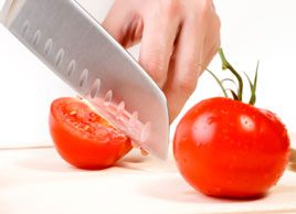 Dos and don'ts of cooking for diabetes