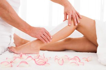 What's new in waxing